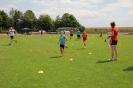 08.07.2017 KiLa-Sportfest - Veitsbronn_31
