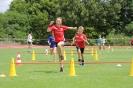 08.07.2017 KiLa-Sportfest - Veitsbronn_34