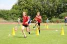 08.07.2017 KiLa-Sportfest - Veitsbronn_35