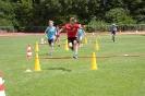 08.07.2017 KiLa-Sportfest - Veitsbronn_36