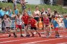 08.07.2017 KiLa-Sportfest - Veitsbronn_38