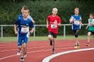 15.07.2017 Kreismeisterschaften Mehrkampf - Zirndorf_65