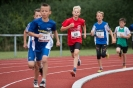15.07.2017 Kreismeisterschaften Mehrkampf - Zirndorf_67