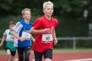 15.07.2017 Kreismeisterschaften Mehrkampf - Zirndorf_71