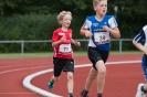 15.07.2017 Kreismeisterschaften Mehrkampf - Zirndorf_73
