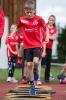21.05.2017 Kreismeisterschaften Mehrkampf - Ipsheim_10