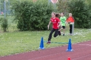 21.05.2017 Kreismeisterschaften Mehrkampf - Ipsheim_14