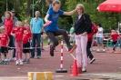 21.05.2017 Kreismeisterschaften Mehrkampf - Ipsheim_19