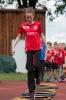 21.05.2017 Kreismeisterschaften Mehrkampf - Ipsheim_6