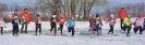 22.01.2017 Mittelfränkische Cross-Meisterschaften - Eckental_3