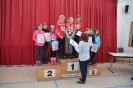 22.01.2017 Mittelfränkische Cross-Meisterschaften - Eckental_5