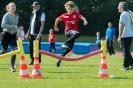 23.09.2017 Schülerolympiade - Altenberg_10