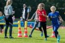 23.09.2017 Schülerolympiade - Altenberg_12
