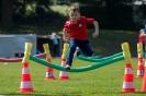23.09.2017 Schülerolympiade - Altenberg_13
