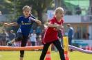23.09.2017 Schülerolympiade - Altenberg_17