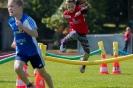 23.09.2017 Schülerolympiade - Altenberg_19