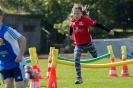 23.09.2017 Schülerolympiade - Altenberg_20