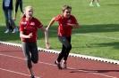 23.09.2017 Schülerolympiade - Altenberg_24
