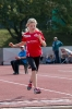 23.09.2017 Schülerolympiade - Altenberg_29