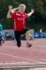 23.09.2017 Schülerolympiade - Altenberg_30