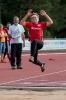 23.09.2017 Schülerolympiade - Altenberg_33