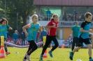 23.09.2017 Schülerolympiade - Altenberg_4