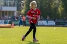 23.09.2017 Schülerolympiade - Altenberg_7