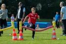 23.09.2017 Schülerolympiade - Altenberg_9