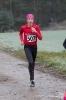 04.02.2018 Mittelfränkische Cross-Meisterschaften - Eckental_122