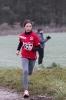 04.02.2018 Mittelfränkische Cross-Meisterschaften - Eckental_123