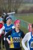 04.02.2018 Mittelfränkische Cross-Meisterschaften - Eckental_136