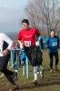 04.02.2018 Mittelfränkische Cross-Meisterschaften - Eckental_165