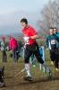 04.02.2018 Mittelfränkische Cross-Meisterschaften - Eckental_167