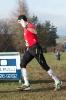 04.02.2018 Mittelfränkische Cross-Meisterschaften - Eckental_171