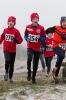 04.02.2018 Mittelfränkische Cross-Meisterschaften - Eckental_42