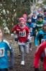04.02.2018 Mittelfränkische Cross-Meisterschaften - Eckental_48