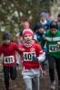 04.02.2018 Mittelfränkische Cross-Meisterschaften - Eckental_50