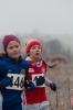 04.02.2018 Mittelfränkische Cross-Meisterschaften - Eckental_53