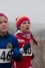 04.02.2018 Mittelfränkische Cross-Meisterschaften - Eckental_57