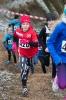 04.02.2018 Mittelfränkische Cross-Meisterschaften - Eckental_70