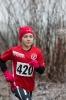 04.02.2018 Mittelfränkische Cross-Meisterschaften - Eckental_77