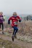04.02.2018 Mittelfränkische Cross-Meisterschaften - Eckental