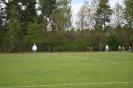 03.05.2008 Landesoffene Kreismeisterschaften - Nürnberg_1