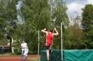 03.05.2008 Landesoffene Kreismeisterschaften - Nürnberg_7