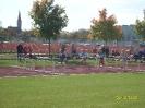 05.10.2008 Kreisvergleich - Eckental
