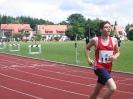 14.06.2008 Mittelfränkische Meisterschaften - Herzogenaurach_13