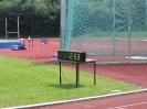 14.06.2008 Mittelfränkische Meisterschaften - Herzogenaurach