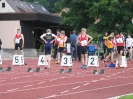 14.06.2008 Mittelfränkische Meisterschaften - Herzogenaurach_21