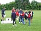 14.06.2008 Mittelfränkische Meisterschaften - Herzogenaurach_24