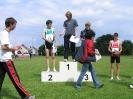14.06.2008 Mittelfränkische Meisterschaften - Herzogenaurach_27